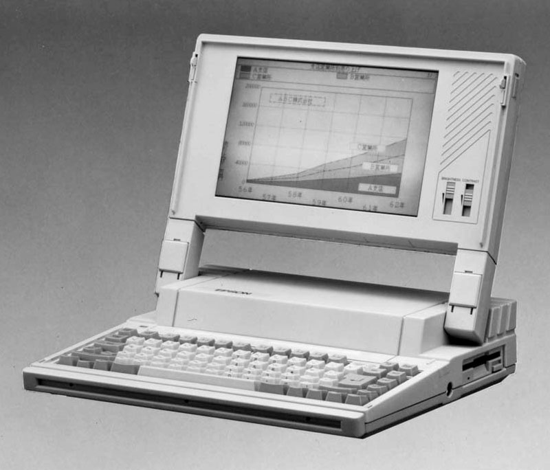 「PC-286L」の画像検索結果