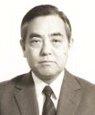 Aiso Hideo