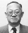 Enomoto Hajime