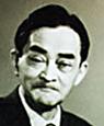 Goto Eiichi