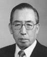 Hagiwara Hiroshi