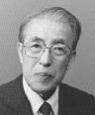 Hosaka Mamoru