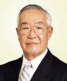 Inose Hiroshi