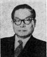 Joh Kenzo