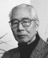Kiyono Takeshi