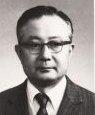 Ishii Osamu