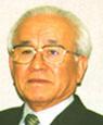 Ohno Yutaka