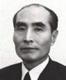 Seimiya Hiroshi
