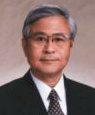 Shima Masatoshi