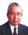 Takahashi Shigeru