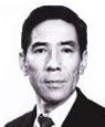 Takasaki Isao
