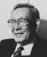 Wada Hiroshi