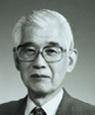 Yamada Hiroshi